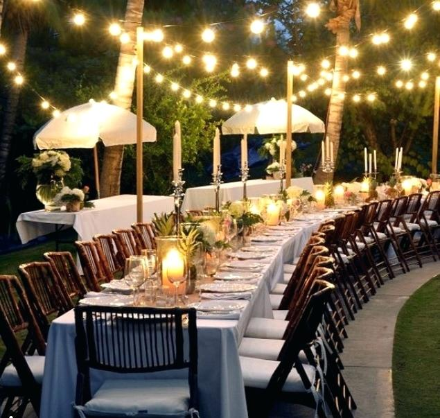 backyard-dinner-ideas-easy-backyard-party-ideas-backyard-menu-ideas.jpg