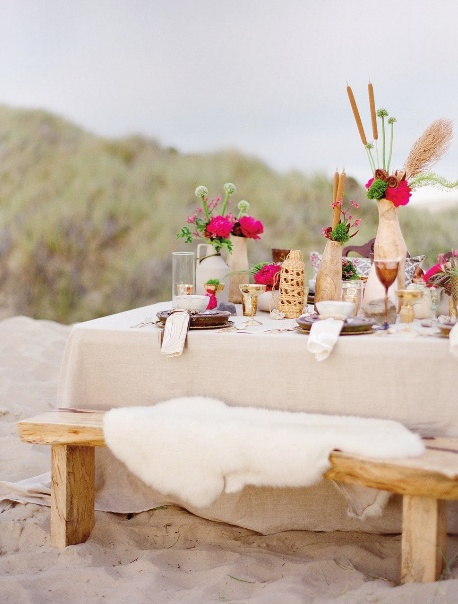 tablescapes46.jpg