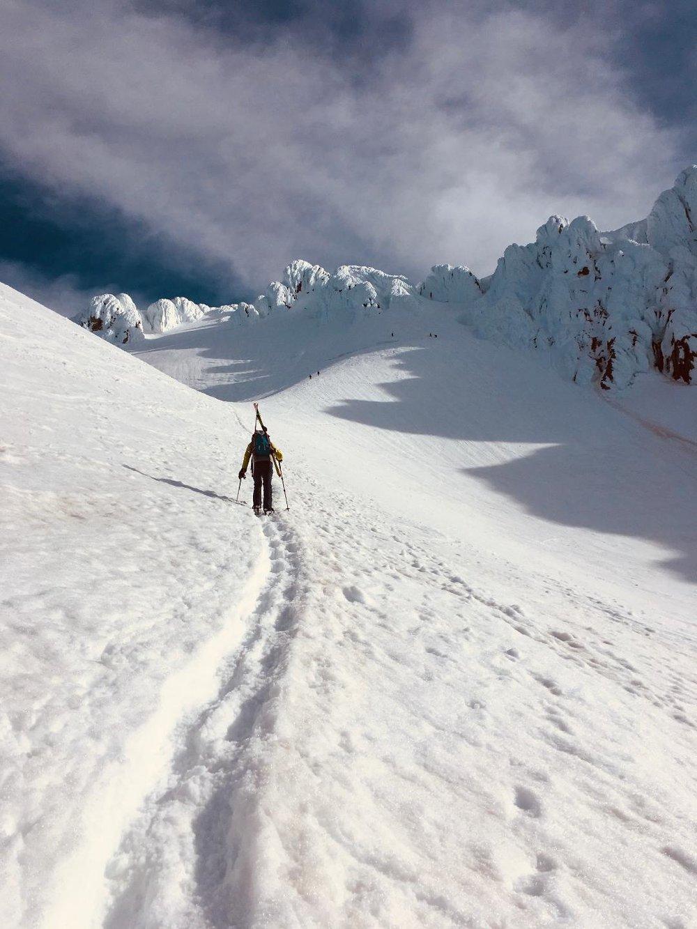 ski hood.jpeg