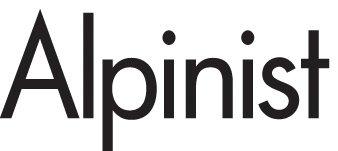 alpinist+logo.jpg
