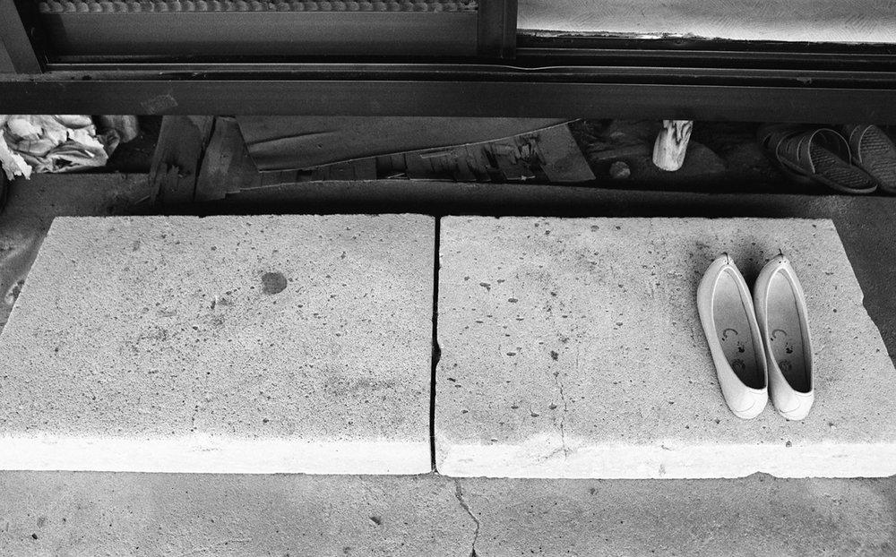 HALELEE (SEOYEON LEE)09.jpg