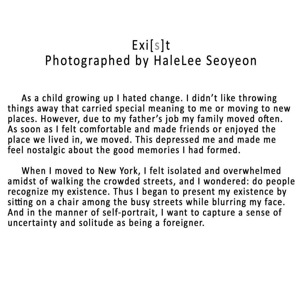 HaleLee_Seoyeon01.jpg