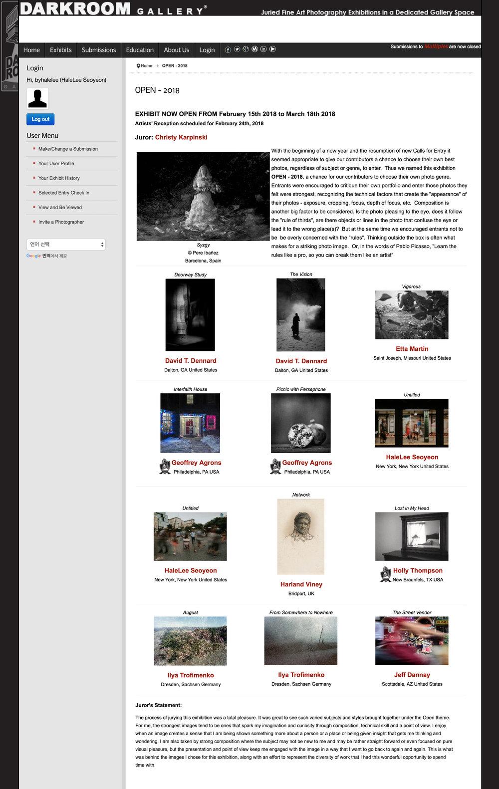 Darkroom Gallery.jpg