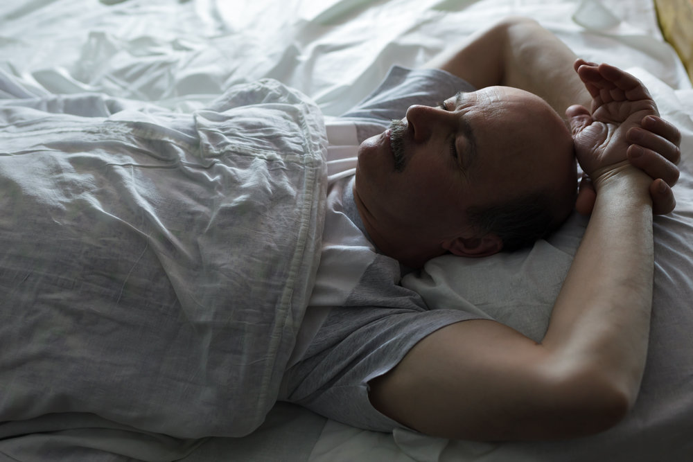Sleep & Snoring Problems - There can be many factors that can cause snoring. Exploring the right cause for each individual is a top priority to help you develop a good night sleep.
