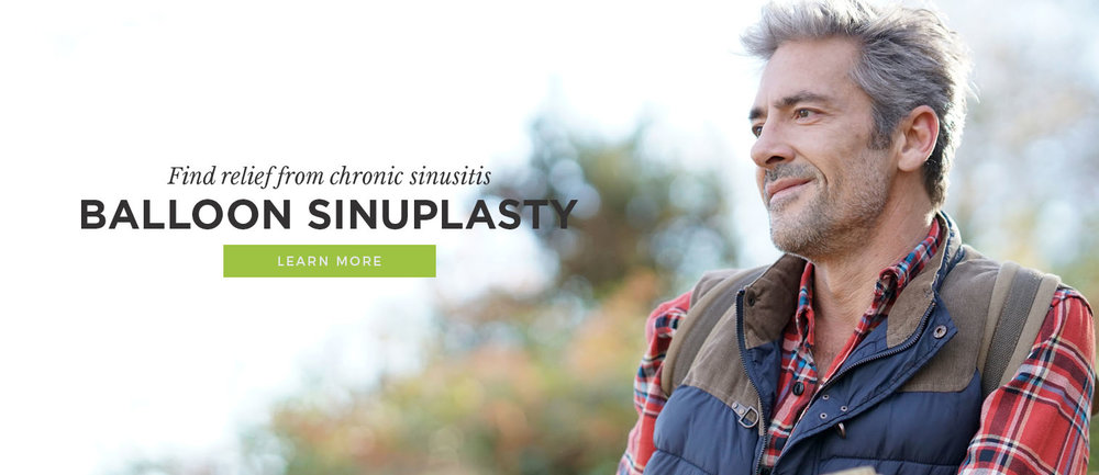 Sinuplasty2.jpg