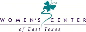 Women's Center of East Texas - 1011 Wal St., Suite 101Longview, TX 75606903-295-7846Contact Us