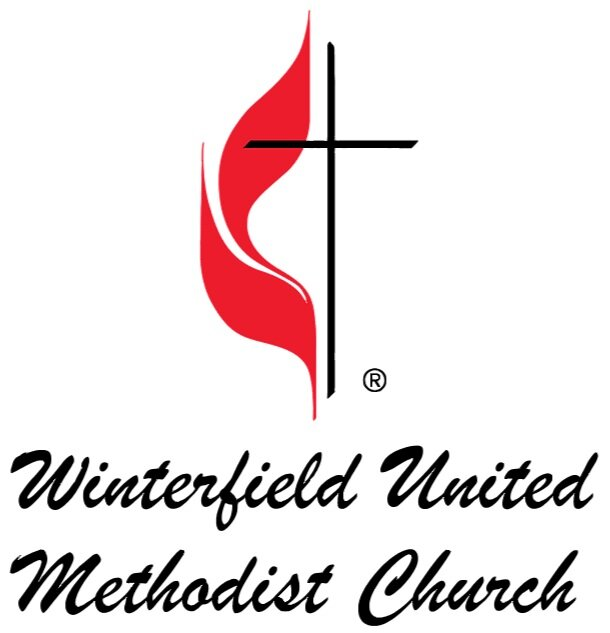 Winterfield United Methodist Church