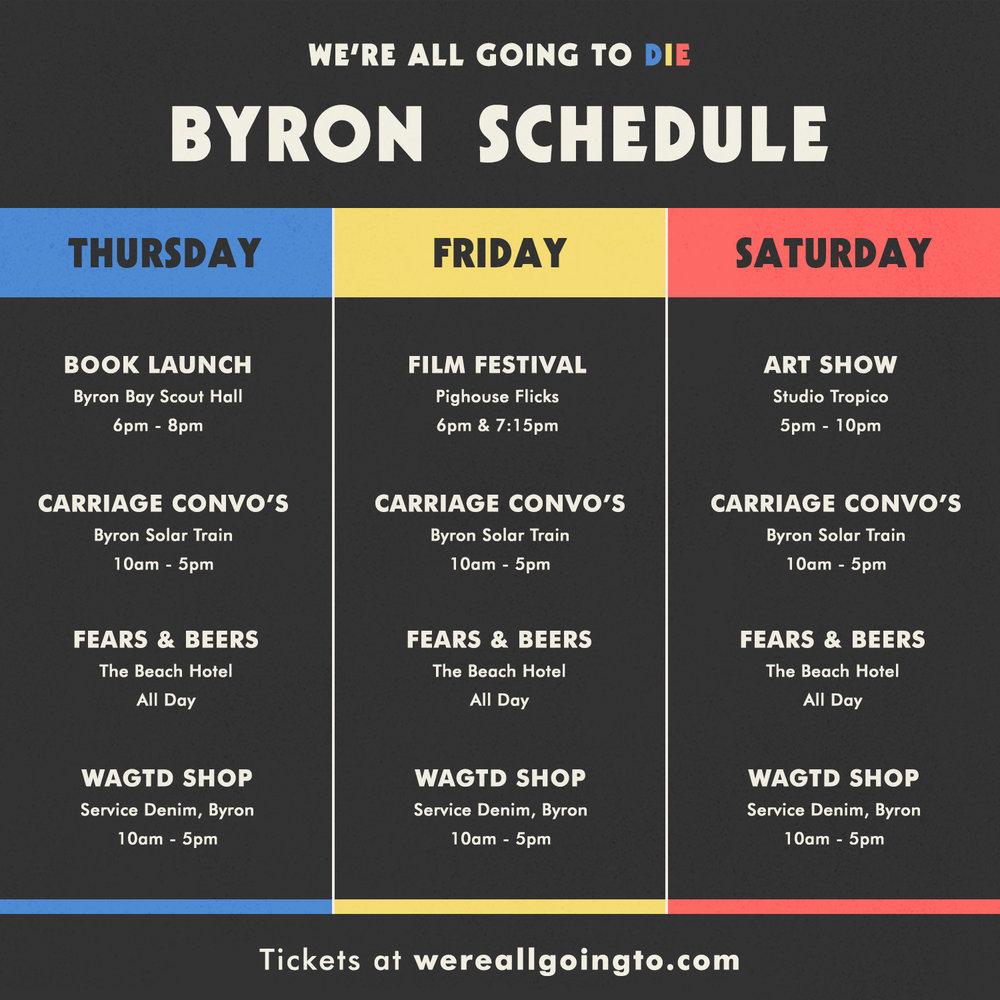 WAGTD-Byron-schedule.jpg