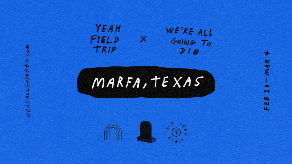 MARFA-wide1.jpg