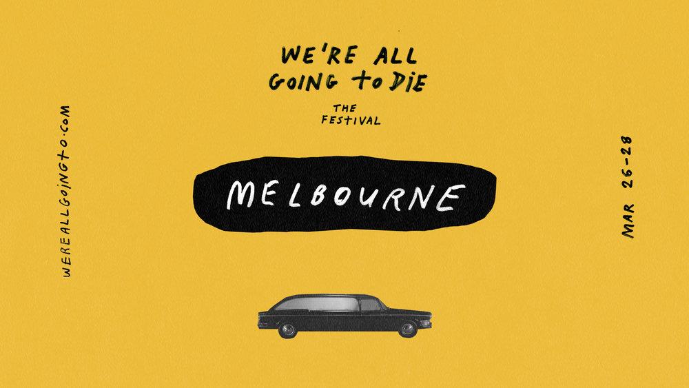 MELBOURNE-wide.jpg