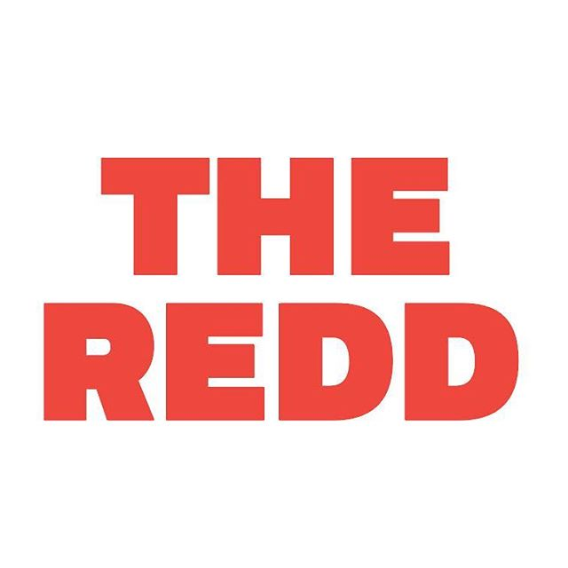 We are excited to be selected as the preferred photo booth for @ecotrust's new event space @reddonsalmon. This spacious warehouse has been completely transformed and looks absolutely incredible. Our first event there is next week and we can't wait to show you how great The Bike Booth will look and function in that space! 📸🎉