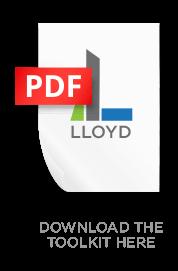 lloydpdf.png