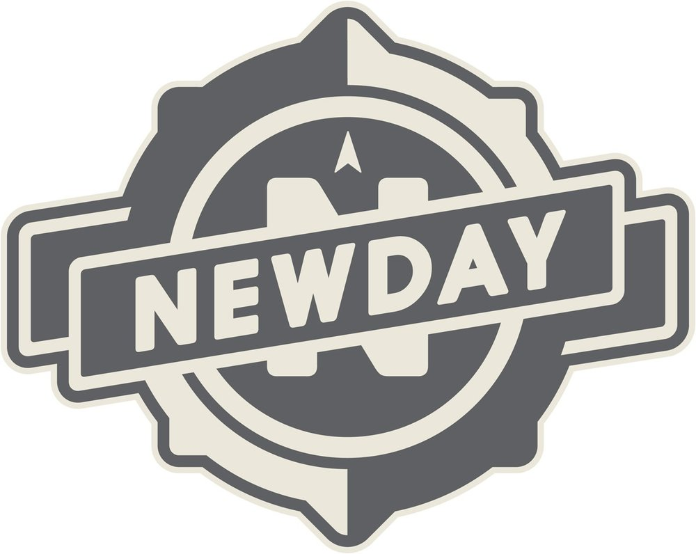 New Day Craft Logo_ Die Cut.jpg