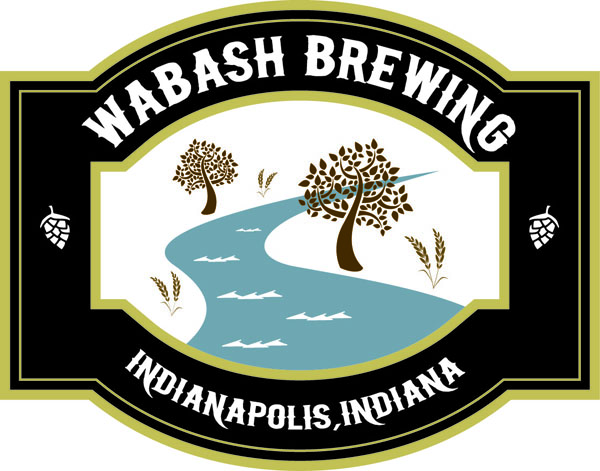 Wabash Brewing Main Logo.jpg