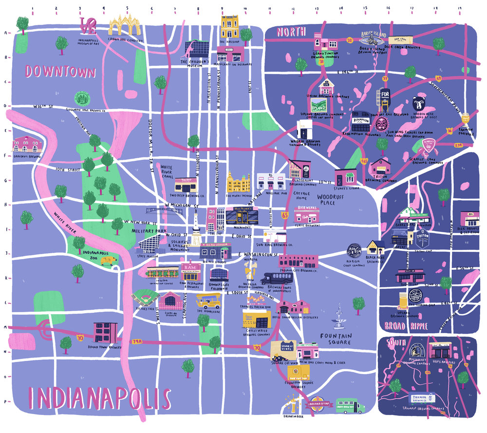 Indianapolis Craft Beer Map 3 fullres.jpg