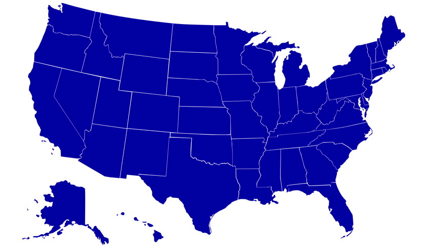 Map_of_the_United_States.png