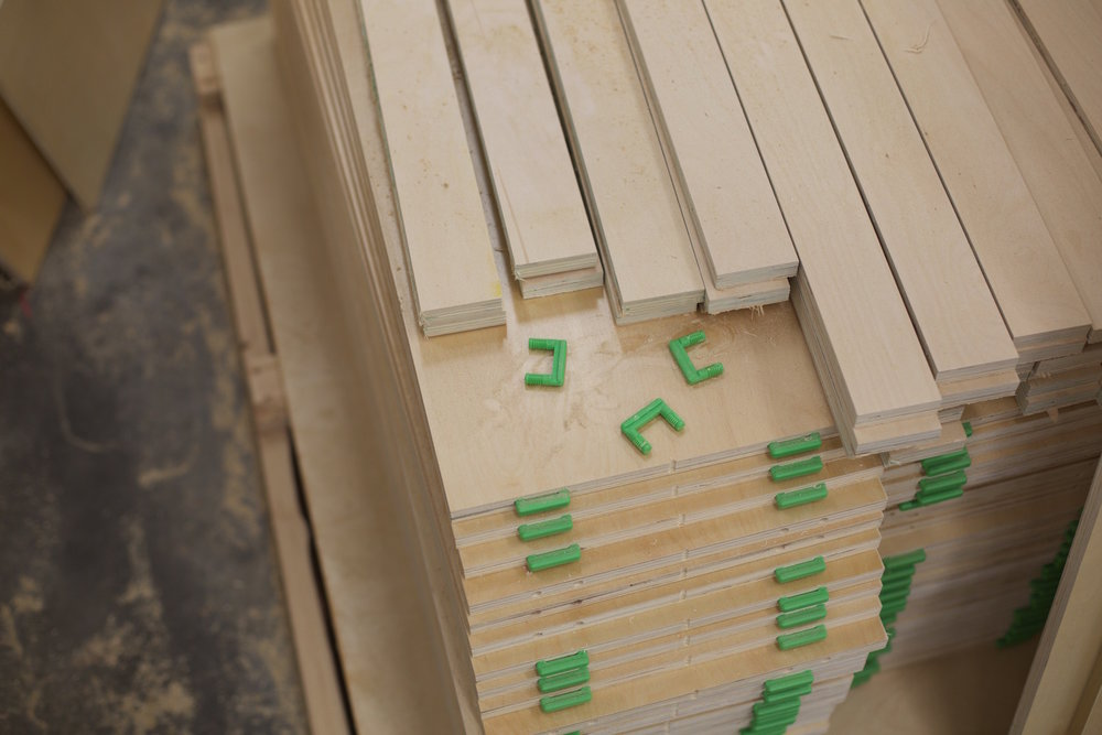 box-components-6