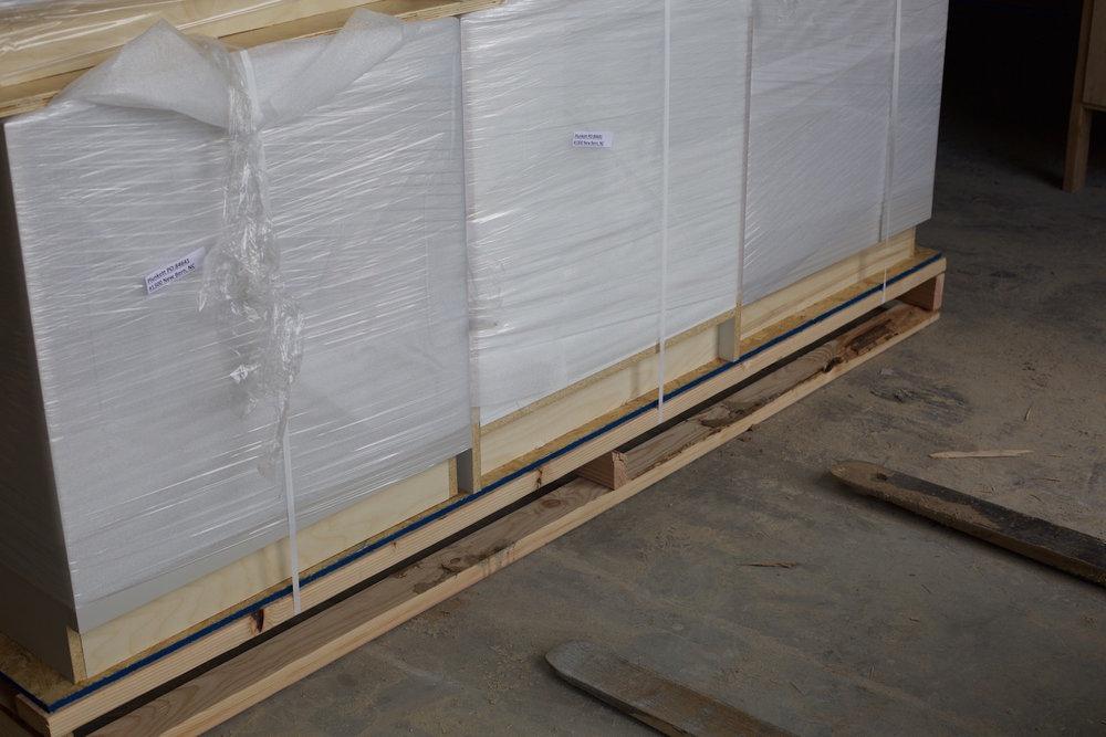RTA-cabinets-4