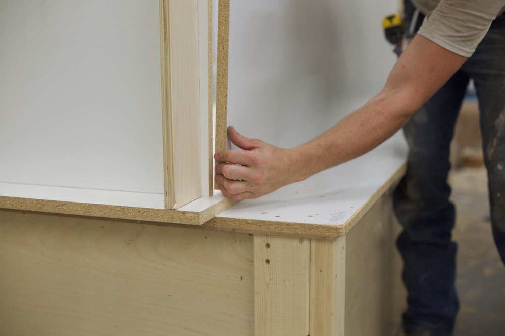 RTA-cabinets-5