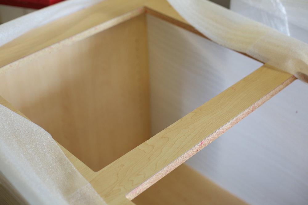 cabinet-design-2