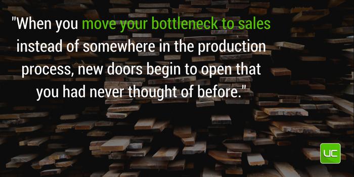 production-bottleneck.png