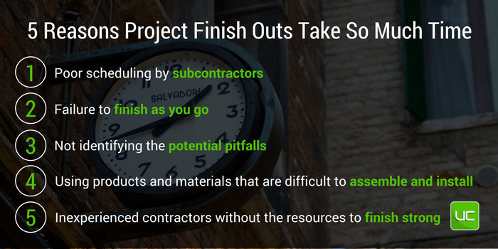 project-finish-out