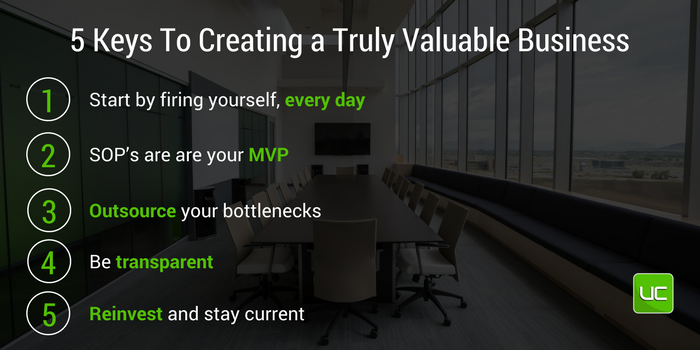 5 keys for valuable business.png
