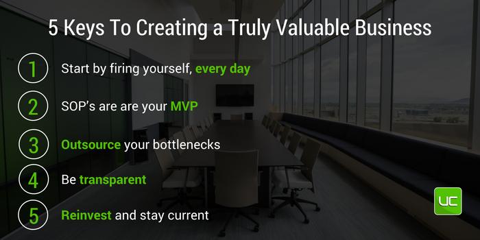 5 keys for valuable business.png