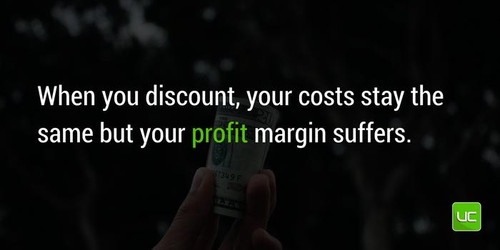 profit-margin.png