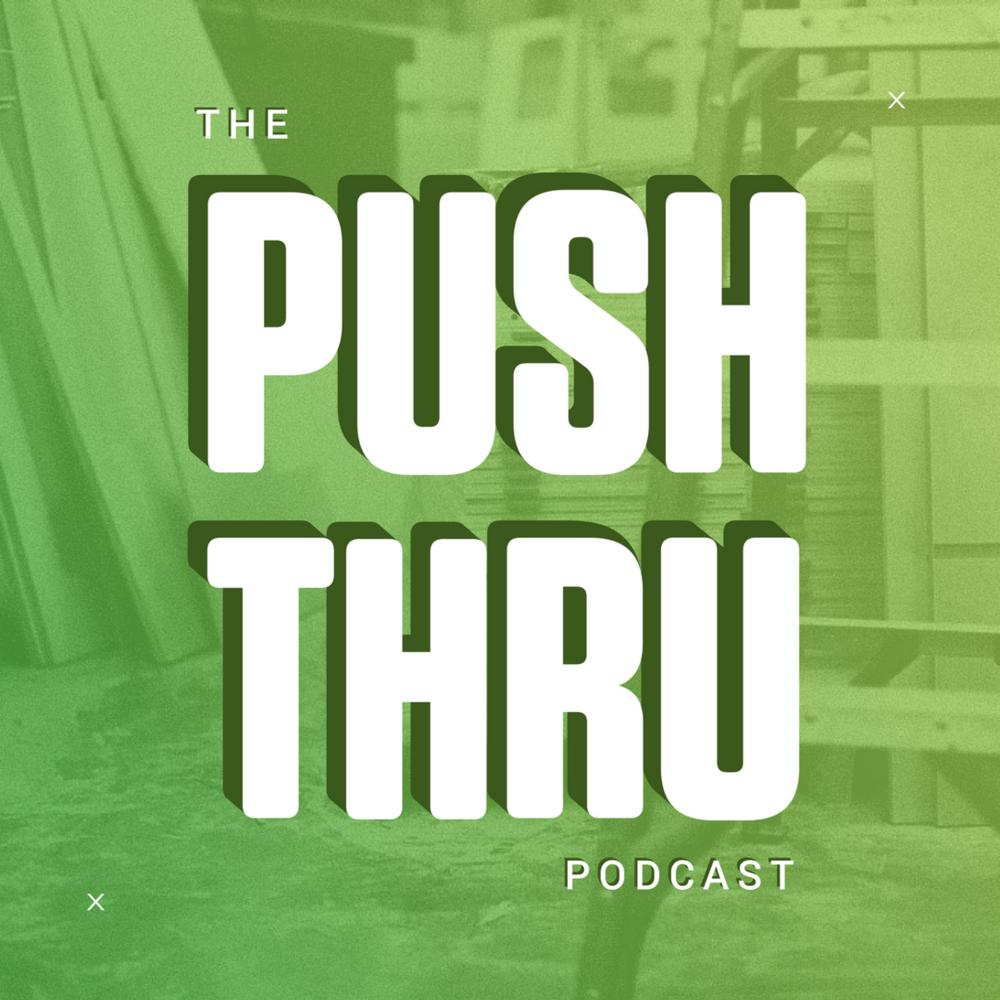 PTP Episode Thumbnail.png