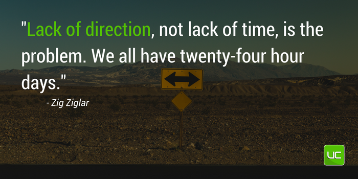 lack-of-direction.png