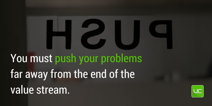 push-your-problems.png