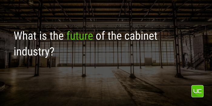 future-of-cabinets