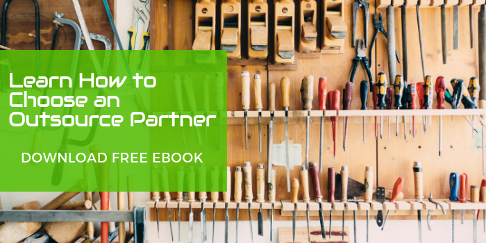 how-to-choose-outsource-partner