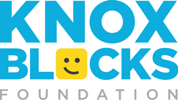 Knox Blocks Foundation