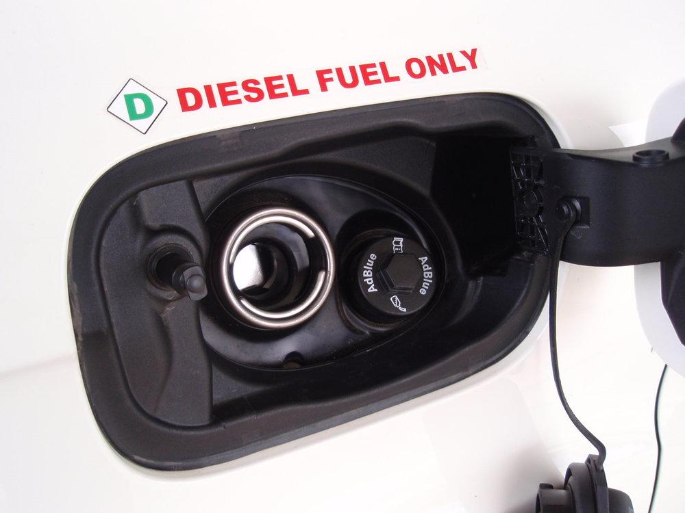 diesel_cars_only.jpg