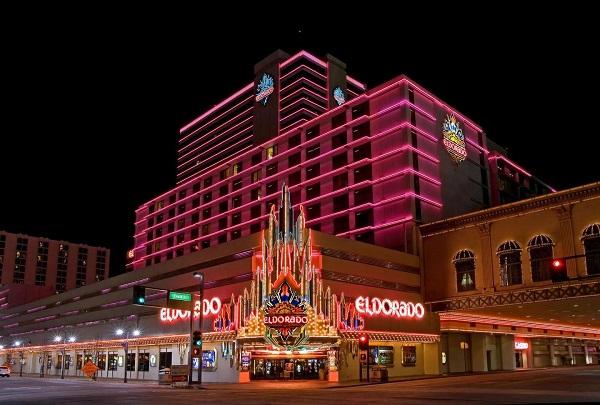 elderado casino.jpg