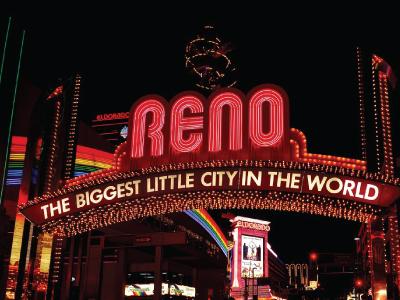 Reno-picture.jpg