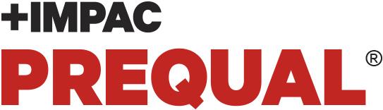 Impac Logo 3.jpg