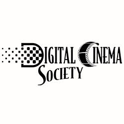 The Digital Cinema Society
