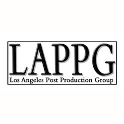 Los Angeles Post-Production Group