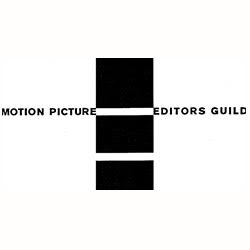 Motion Pictures Editors Guild