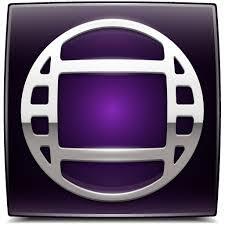 Media Composer Logo.jpg