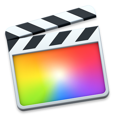 FCPX_Icon_Yosemite2.png