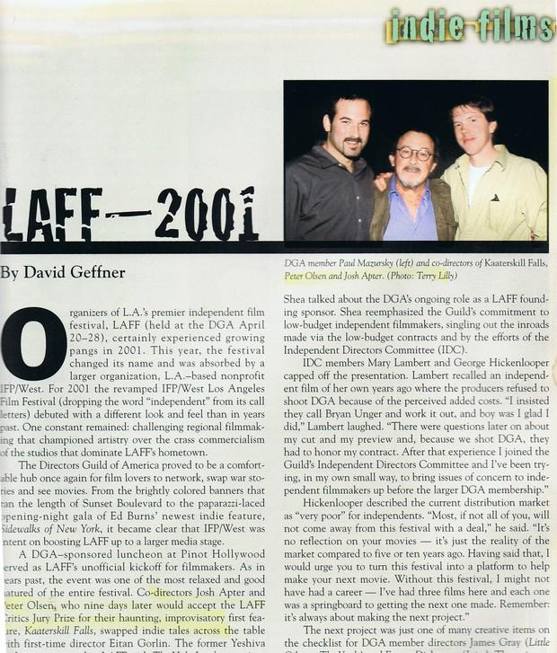 portrait_big_DGAMagazineSummer2001.png