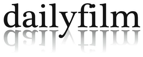 dailyfilm_logoWHITE.png