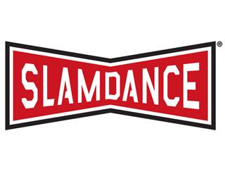 00_slamdance_m.png