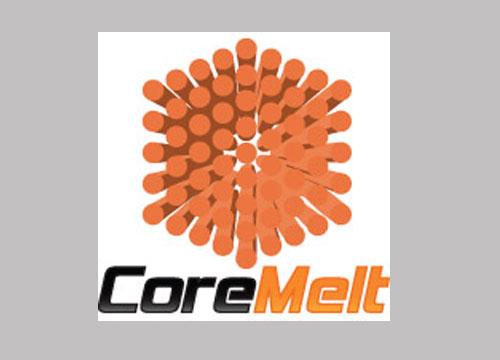 Coremelt Logo