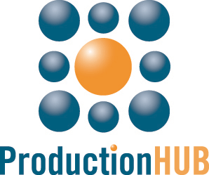 Production-Hub-copy.png