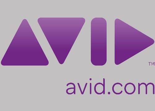 EFNY10_Sponsors_Avid.png